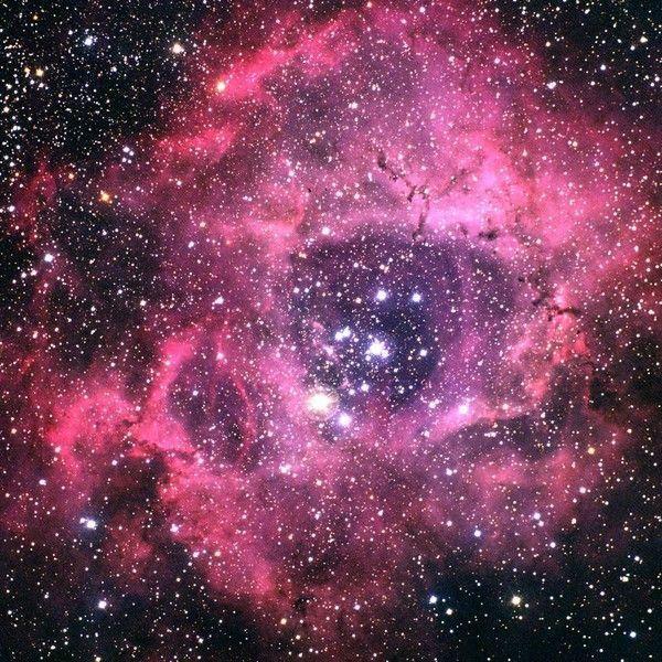S galaxie manquer adolescent el